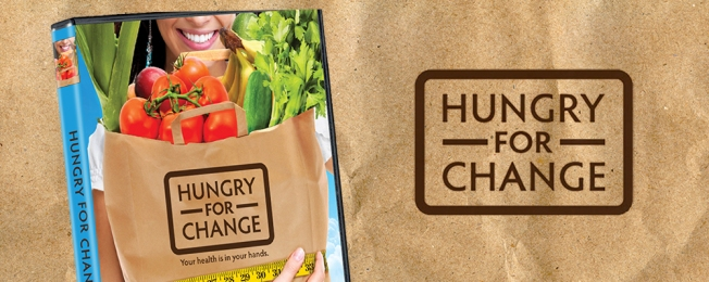 Hungry-For-Change-DVD-Header2